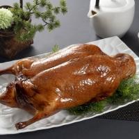 一鴨五吃宴 (2)-修